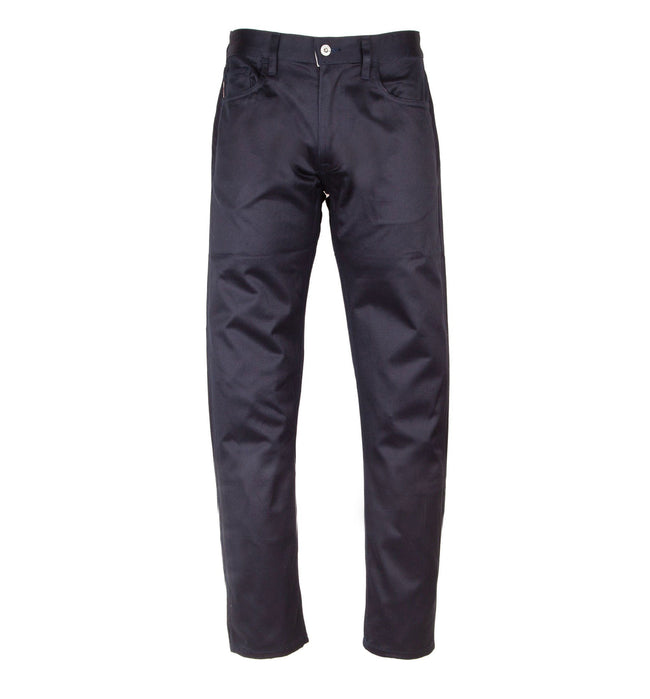 Tradesman Pant - Bottoms - Iron and Resin