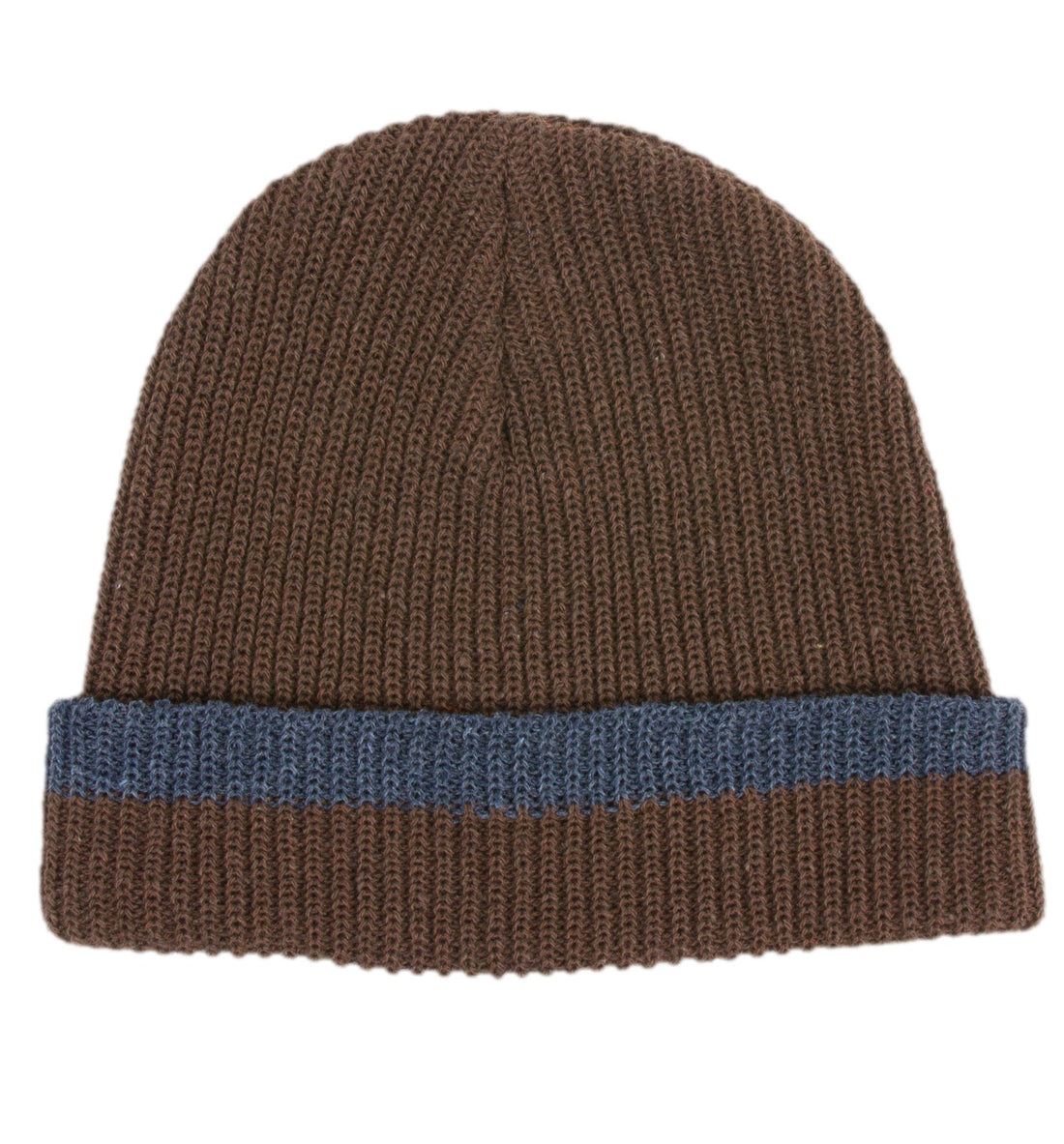 Treeline Beanie - Headwear - Iron and Resin