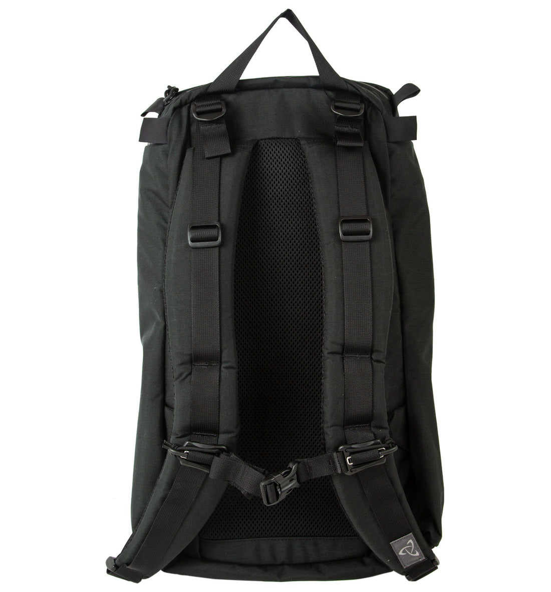 Mystery Ranch x Iron & Resin Urban Assault Bag - Bags/Luggage - Iron and Resin