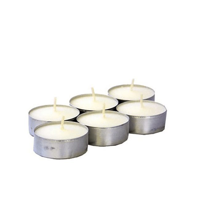 UCO Tealight Candles