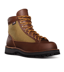 Danner Light Boot