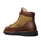 Danner Light Boot - Shoes: Men's: Boots - Iron and Resin