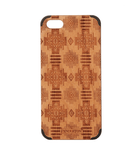 Pendleton iPhone 5 Case - Accessories: Wallets - Iron and Resin