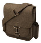 Sons Of Trade Journey Pack - Accessories: Bags - Iron and Resin