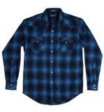 Pendleton Fitted Canyon Shirt