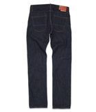 TELLASON GRAHAM SLIM STRAIGHT 14.75oz