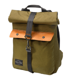 Sons Of Trade Pioneer Backpack