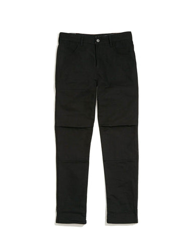 INR x Jackthreads Union Pant