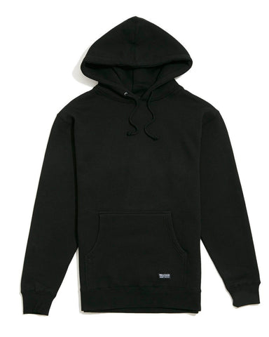 INR x Jackthreads Union Hoodie