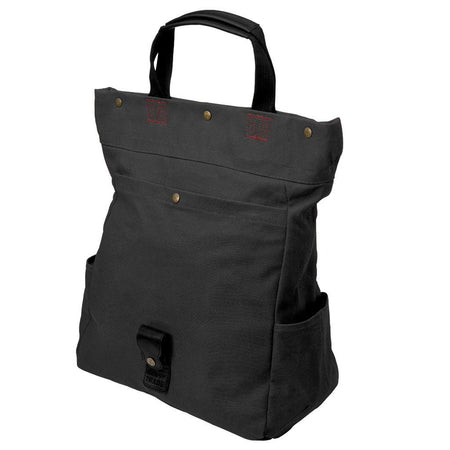 Sons Of Trade Tactical Tote