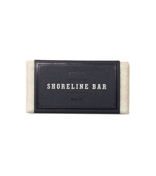 Tanner Goods - Shoreline Soap