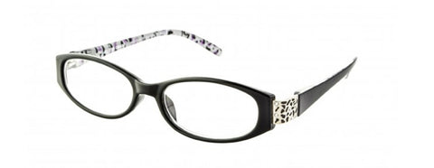 Reading Glasses Full Frame Women's