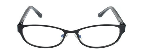 Reading Glasses Full Frame Unisex