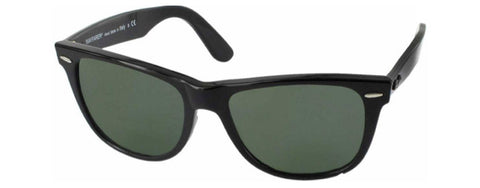 Sun Readers Full Frame Unisex