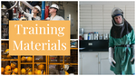 Selecting Safety Training Materials For Your Course