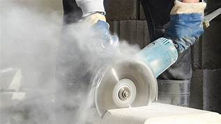 OSHA Releases New FAQs Page for Silica in General Industry