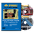 Aerial Lift Safety DVD's