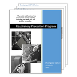 Respiratory Protection Safety Policy