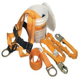 Open ReadWorker Fall Protection Kit