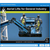 Aerial Lifts Operation for General Industry Online Course