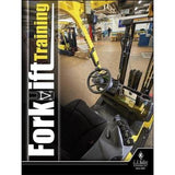 Forklift Training: Equipment Inspections Online Course