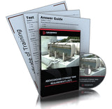 Aboveground Storage Tank Requirements DVD