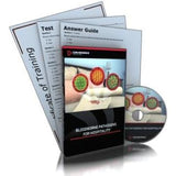 Bloodborne Pathogens for Hospitality Safety DVD