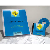 Heat Stress Computer Based Training