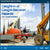Caught-In or -Between for Construction: Focus Four Hazards - Online Course