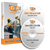 Trenching & Shoring Safety DVD
