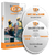 Silicosis - A Preventable Disease DVD