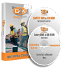 NFPA 70E - Arc Flash Safety For Employees DVD
