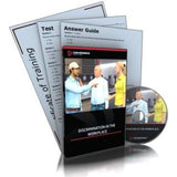 Discrimination in the Workplace DVD