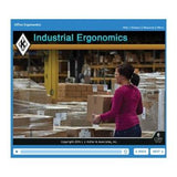 Industrial Ergonomics Online Training Course