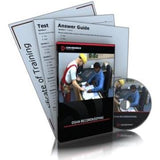 OSHA Recordkeeping DVD