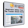 Respirator Safety Train The Trainer Online Course