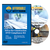 Silica for Construction Safety DVD Compliance Kit