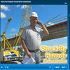 Struck-By for Construction: Focus Four Hazards - Online Training