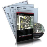 Supported Scaffold Safety DVD