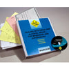Dealing with Drug and Alcohol Abuse for Managers DVD Only
