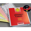 Emergency Planning DVD Only