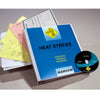 Heat Stress DVD Only
