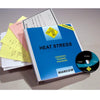 Heat Stress in Construction Environments DVD Only