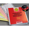 Working with Lead Exposure in Construction Environments DVD Only
