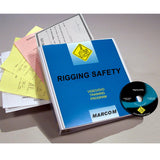 Rigging Safety DVD Only