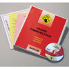 Hazard Communication in Industrial Facilities DVD Only