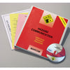 Hazard Communication in Auto Service Facilities DVD Only