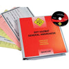 DOT HAZMAT General Awareness DVD Only