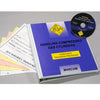 Compressed Gas Cylinders in the Laboratory DVD Only