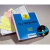 Fall Protection DVD